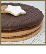 alfajor real